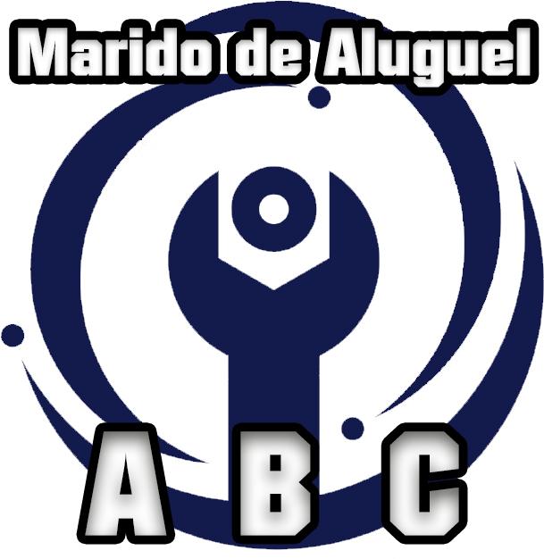 MARIDO DE ALUGUEL ABC